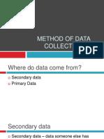 methodofdatacollection-140926022438-phpapp01.pdf
