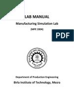 Simulation Lab Manual.pdf