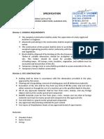 AMORE SPECS.pdf