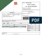 BackOffice (1).pdf
