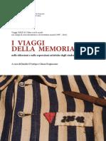 253189777-ANED-Viaggi-Della-Memoria