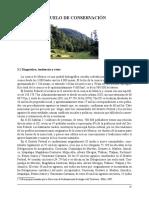 Agenda ambiental de la Ciudad de Mexico_2007-2012