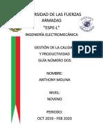 G2.Molina.Anchatua.Anthony.Gestion_de_la_Calidad_y_Productividad