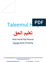 Taleemul_Haq-Ramadhan