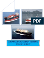 Student handout - Advanced Gas Tanker Training.pdf