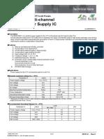bd8166efv-e.pdf