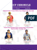 AICF Chronicle DEC.pdf