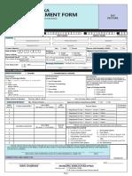 RSBSA-Enrollment-Form-1.pdf