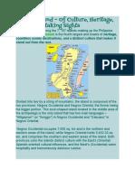 Negros Island.docx.pdf