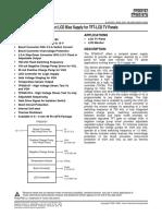 slvs760c.pdf