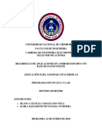 BCaisguano_KMuyulema.pdf.docx