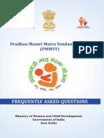 FINAL PMMVY (FAQ) BOOKELT.pdf