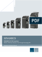 pm240-2_hardware_installation_manual.pdf