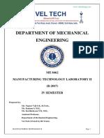 ME 8462-MT-II LAB MANUAL.pdf
