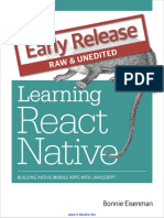 Learning-React-Native.pdf