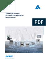 hy-technical-training-course-description-en-data.pdf