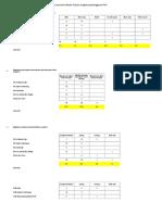 39852_KUISIONER PEMULANGAN SUMSEL  Ang (version 1).xls