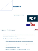 Arrangement Architecture - Accounts - TM - R15.pdf