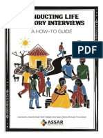 How-to_Guide_Conducting_Life_History_Interviews