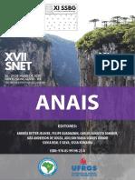 ANAIS-XVIISNET-XISSBG-2019.pdf