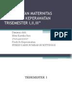 Diagnosa Trisemester.pptx
