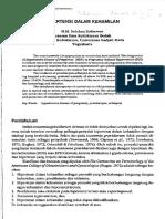 dokumen.tips_satgas-gestosis