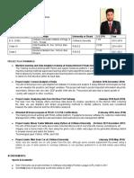 Ajaypal Singh Resume.pdf