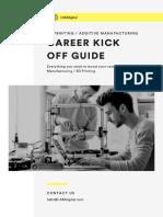 i_AMdigital_Career_Kick_off_Guide.pdf