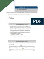 JR Prcsl penal1-2B-2019. penal 1-B2-2019 4.pdf