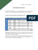 Informe Tecnico Interfast.docx