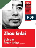 Sobre el Frente Único.pdf