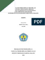 TEORI BAUT ASD.pdf