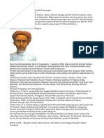 Biografi KH Ahmad Dahlan.docx