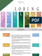 Exploring Iceland (Photography).pdf