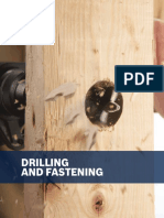 bosch_20182019_catalog_-_drillingfastening (1).pdf