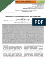 97 jmscr (2).pdf