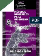 Metodos Numericos Apuntes 2