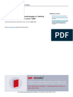 KEY INN&TECH IN VTS.pdf