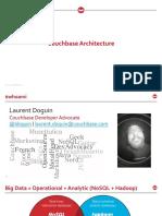 argos-2015-11-25_couchbase-architecture