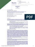 G.R. No. 85419.pdf