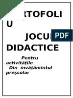 286681527-PORTOFOLIU-CU-JOCURI