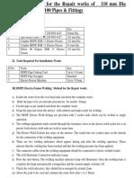 Method Statement  HDPE.pdf