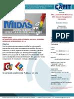 MIDAS-GEN_compressed-1