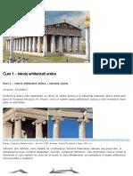 Curs 1 – Istoria arhitecturii antice _ Curs de Arhitectura.pdf