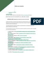 DIAGNOSTICO ANEMIAS (2).en.es