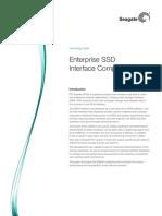 enterprise-interface-comparisons-tp625-1-1203us