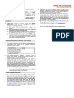 tnc-link-and-loan.pdf