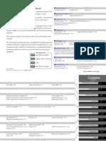 2013 Honda fit manual.pdf