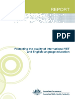 strategic_review_report_2019_protecting_the_quality_of_international_vet