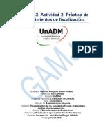 M13_U2_S2_A2_GAMJ